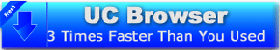 Download Super Fast 3G Speed Browser